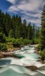 Beautiful Wild River ever HD Wallpaper screenshot 1/6
