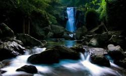 Beautiful Wild River ever HD Wallpaper screenshot 5/6