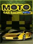 MOTO CAR RACING screenshot 1/5