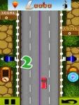 MOTO CAR RACING screenshot 2/5