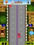 MOTO CAR RACING screenshot 3/5