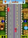 MOTO CAR RACING screenshot 4/5