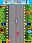 MOTO CAR RACING screenshot 5/5