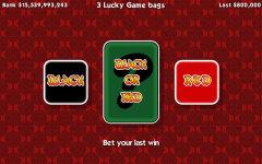 Lucky Buddha Slots screenshot 6/6