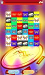 Carnival 2015 Game screenshot 2/3