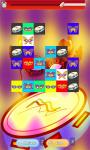 Carnival 2015 Game screenshot 3/3