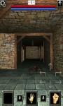 Dungeon Legends RPG Free screenshot 1/6
