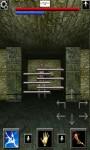 Dungeon Legends RPG Free screenshot 3/6