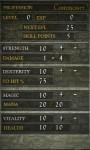 Dungeon Legends RPG Free screenshot 6/6