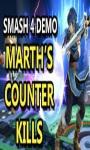 Smash Counter app screenshot 1/6