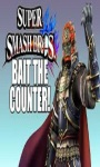 Smash Counter app screenshot 5/6