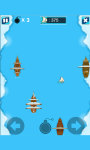 Sea Ship Racing screenshot 3/5