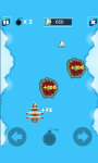 Sea Ship Racing screenshot 4/5