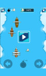 Sea Ship Racing screenshot 5/5
