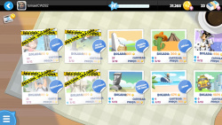 Loco Bingo PlaySpace_PT screenshot 2/3