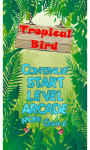 Tropical Bird Farm screenshot 1/5