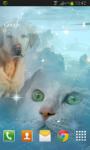 Animals Dream Live Wallpaper screenshot 2/2