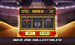 Drive Ahead Extreme screenshot 1/4