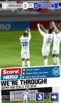 Score Heros screenshot 6/6