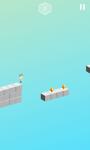Damn Daniel - Game screenshot 1/3