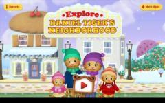 Explore Daniels Neighborhood United screenshot 1/6