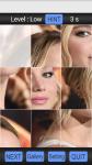 Jennifer Lawrence Fans Puzzle screenshot 1/3