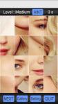Jennifer Lawrence Fans Puzzle screenshot 2/3