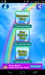 Toddler Sing Along Songs screenshot 3/6