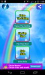 Toddler Sing Along Songs screenshot 4/6