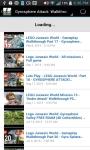 Guide To LEGO Jurassic World screenshot 4/6