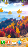 Top Autumn Live Wallpapers screenshot 2/6