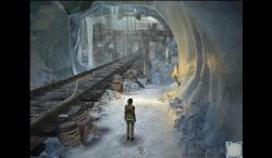 Syberia 2 Full source screenshot 6/6