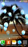 Top Beach Live Wallpapers screenshot 2/6