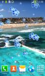 Top Beach Live Wallpapers screenshot 4/6