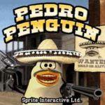 Pedro Penguin screenshot 1/2