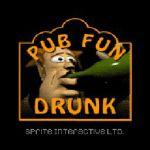 Pub Fun Drunk screenshot 1/2