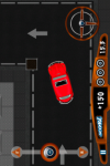 Fast Parking Android screenshot 5/5