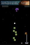 Nobule screenshot 1/2