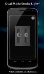 Tiny Flashlight ® screenshot 3/6