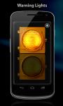 Tiny Flashlight ® screenshot 4/6