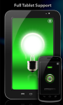 Tiny Flashlight ® screenshot 6/6
