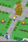 The Simpsons FREE screenshot 2/3