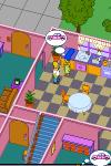 The Simpsons FREE screenshot 3/3