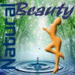 Natural Beauty Tips screenshot 1/3
