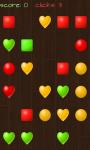 ChainGem screenshot 5/6