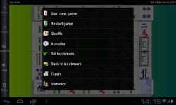 Mahjongg Ultimate screenshot 5/6