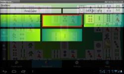 Mahjongg Ultimate screenshot 6/6