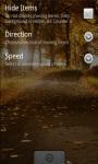 Autumn Road Cool Live Wallpaper screenshot 4/4