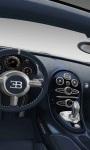 Live wallpapers Bugatti screenshot 2/3