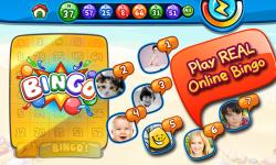 i Bingo screenshot 3/5